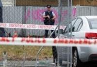حملات نیوزیلند؛ بازداشت مردی که تصاویر پخش زنده را منتشر کرد