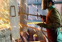 حداقل دستمزد کارگران امروز در جلسه شورای عالی کار تعیین می شود