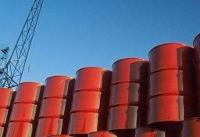 واردات نفت کره جنوبی از ایران در ماه گذشته ۴ برابر شد