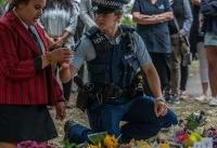 New Zealanders turn in guns as Prime Minister Jacinda Ardern promises tighter restrictions