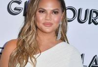 Chrissy Teigen hates on chicken breasts, as Twitter calls foul. But is she right?