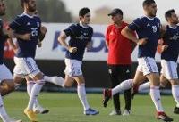 سرمربی تیم ملی فوتبال ایران مشخص شد/ جانشین کیروش اروپایی است