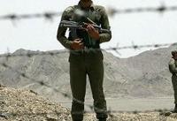 آخرین خبر از سرنوشت مرزبانان ربوده شده ایرانی/ نقش طرف پاکستانی در این موضوع مهم است