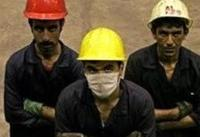 افزایش ۴۰۰ هزار تومانی حداقل دستمزد کارگران در سال آینده