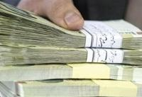 رئیس سازمان برنامه: امسال حقوق تمام کارکنان دولت پرداخت شد