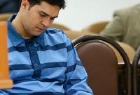 مدیرعامل شرکت وارد کننده آیفون با ارز دولتی، به ۱۲ سال زندان محکوم شد