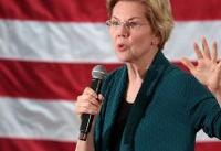 Elizabeth Warren: Time to end the Electoral College