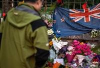 New Zealand shooting is warning for US: Get serious about white supremacist terror threat