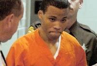 Supreme Court will decide if convicted sniper in 2002 District of Columbia-area killings can get ...