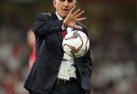 فدراسیون فوتبال: کیروش از ایران به فیفا شکایت نکرده است