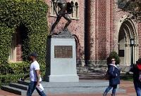 USC to deny students connected to cheating scheme class registration, transcripts as their ...