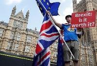 اختلاف رئیس مجلس عوام و دولت بریتانیا بر سر رایگیری دوباره طرح برگزیت