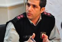 تمهیدات آتش نشانی تهران در شبهای قدر