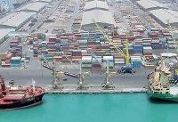بنادر ایتالیا به روی سرمایه گذاران چینی باز می شود