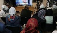 محکومیت رهبر سابق صربهای بوسنی به حبس ابد افزایش یافت