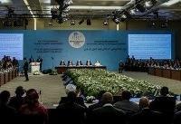 ایران در نشست فوق العاده استانبول درباره حادثه تروریستی نیوزیلند شرکت میکند