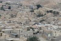 سقف وام نوسازی مسکن روستایی به ۴۰۰ میلیون ریال افزایش یافت
