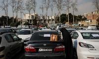 وضعیت جوی و ترافیکی جادهها در آخرین روز سال