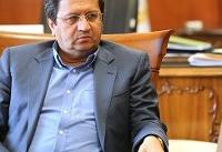 ثبت ساز و کار تجارت و تأمین مالی ایران و اروپا