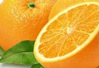 تاثیر مصرف پرتقال و آووکادو در کُندکردن روند پیری