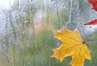 باران برای خوزستان