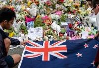 New Zealand attacks unite government on gun control. America stands divided.