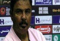سرمربی تیم یمن: ایران و عراق برتری محسوسی در فوتبال آسیا دارند