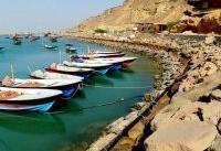 اگر مسافر سیستان و بلوچستان هستید بخوانید