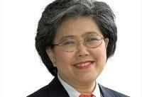 تبریک یکی از اعضای پارلمان استانی کانادا به مناسبت نوروز