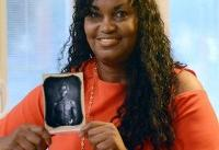 Who is Renty? The story of the slave whose photos have triggered a lawsuit against Harvard