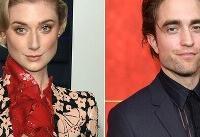 خبرهای تازه از پروژه مخفی/ دو بازیگر دیگر فیلم نولان انتخاب شدند