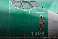 Watchdog Probing Boeing, FAA to Testify to Senate Aviation Panel