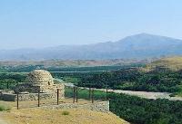طارم، سرزمینی که تاریخ را با طبیعت پیوند زده است