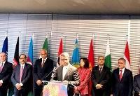 ماموریت گزارشگر ویژه حقوق بشر در ایران تمدید شد