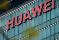 Huawei: Politicizing cybersecurity is a losing proposition