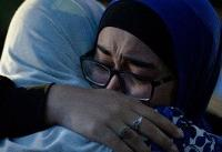Mosque massacre funerals resume with teen laid to rest