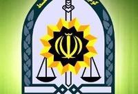 سالروز آزادسازی خرمشهر، تجلی قدرت لایزال و معجزه الهی است