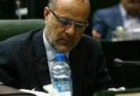 فلاحتپیشه: ایران چه نیابتی چه مستقیم وارد جنگ با آمریکا نخواهد شد