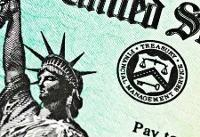 IRS Loosens Tax Penalty for Millions