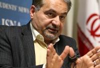 تفاوت استراتژی امنیتی آمریکا و ایران در خاورمیانه