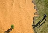 هشدار نسبت به وقوع سیل در خوزستان
