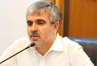 پیام نوروزی مدیرعامل سایپا:پیروزی بر مشکلات با رونق تولید؛ سال ۹۸، سال تحول سایپا خواهد بود