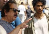 اسکار هندیها برای هنرپیشه مجید مجیدی