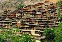 کرمانشاه آماده میزبانی جشنواره جهانی بوم گردی در سال ۲۰۲۰ است