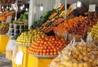 میوه در میان وعده استفاده شود/چرا Â«بتاکاروتن» مهم است