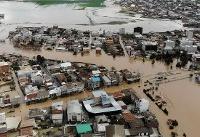 صندوق بازنشستگی، آماده کمک به سیلزدگان گلستان