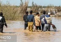 تشکیل پرونده برای مدیران متخلف بهعلت کوتاهی در مناطق سیلزده گلستان