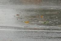 بارشها تا ۷ فروردین ادامه دارد