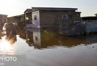 راه دسترسی به ۱۲ خانه بهداشت روستایی در گلستان وجود ندارد