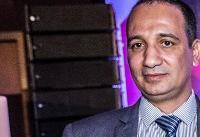 یک مراکشی رییس موقت فدراسیون جهانی بوکس شد